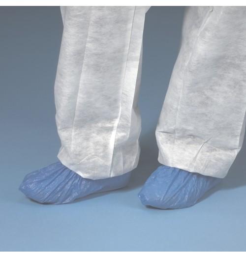 Set 100 protectii pantofi