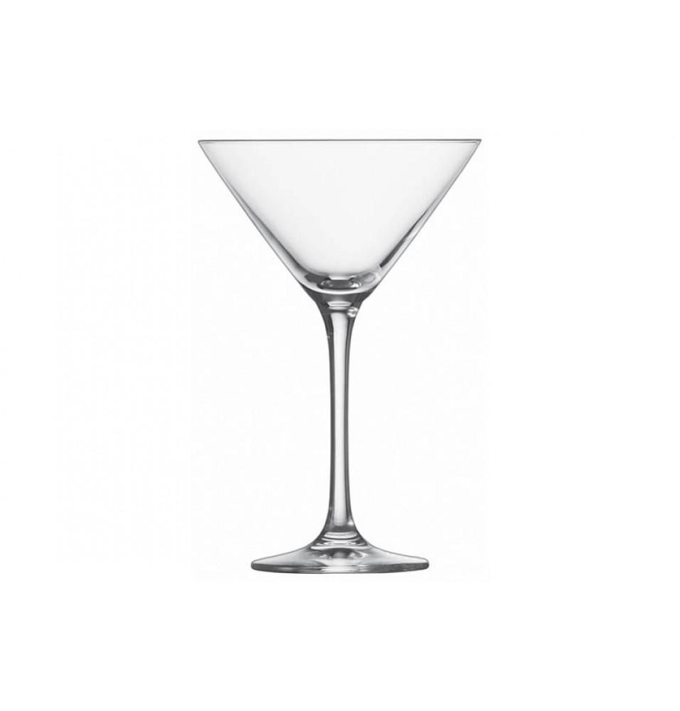 Pahar martini CLASSICO