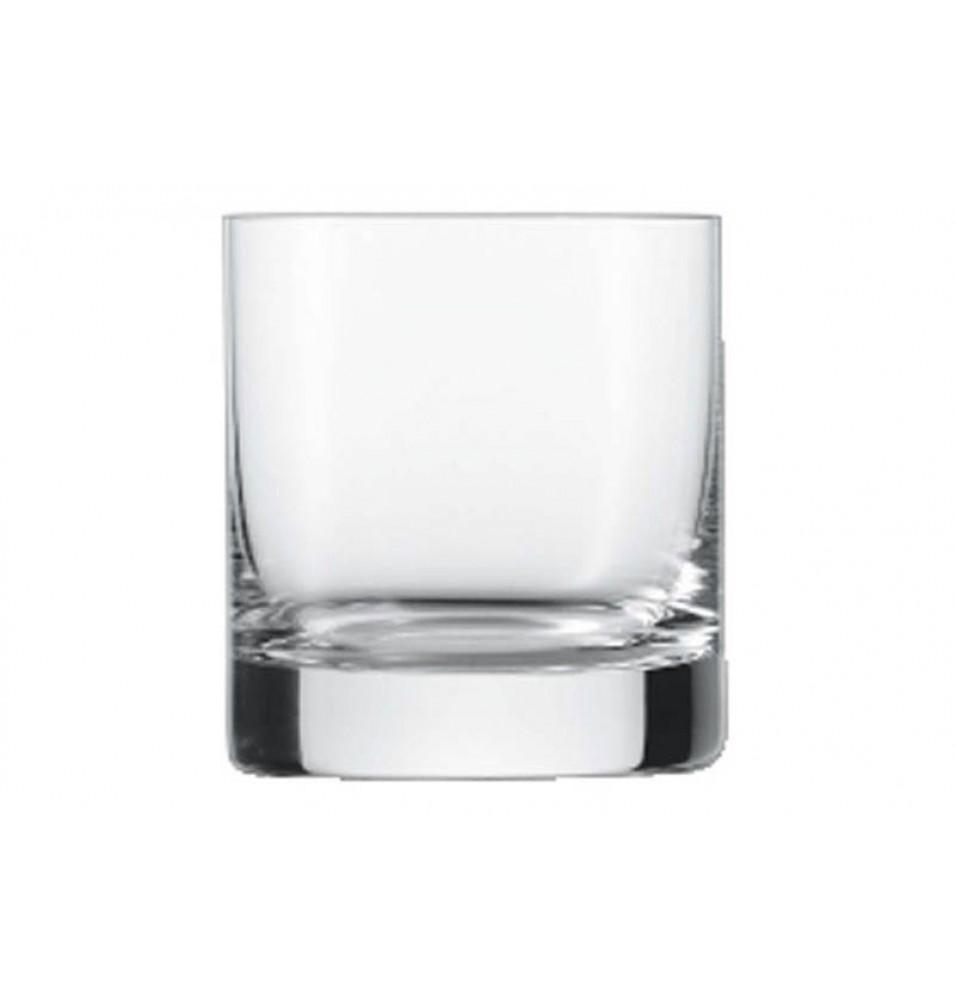 Pahar whisky PARIS