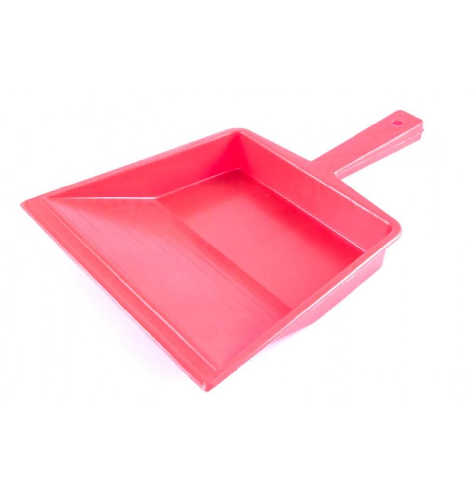 Faras plastic