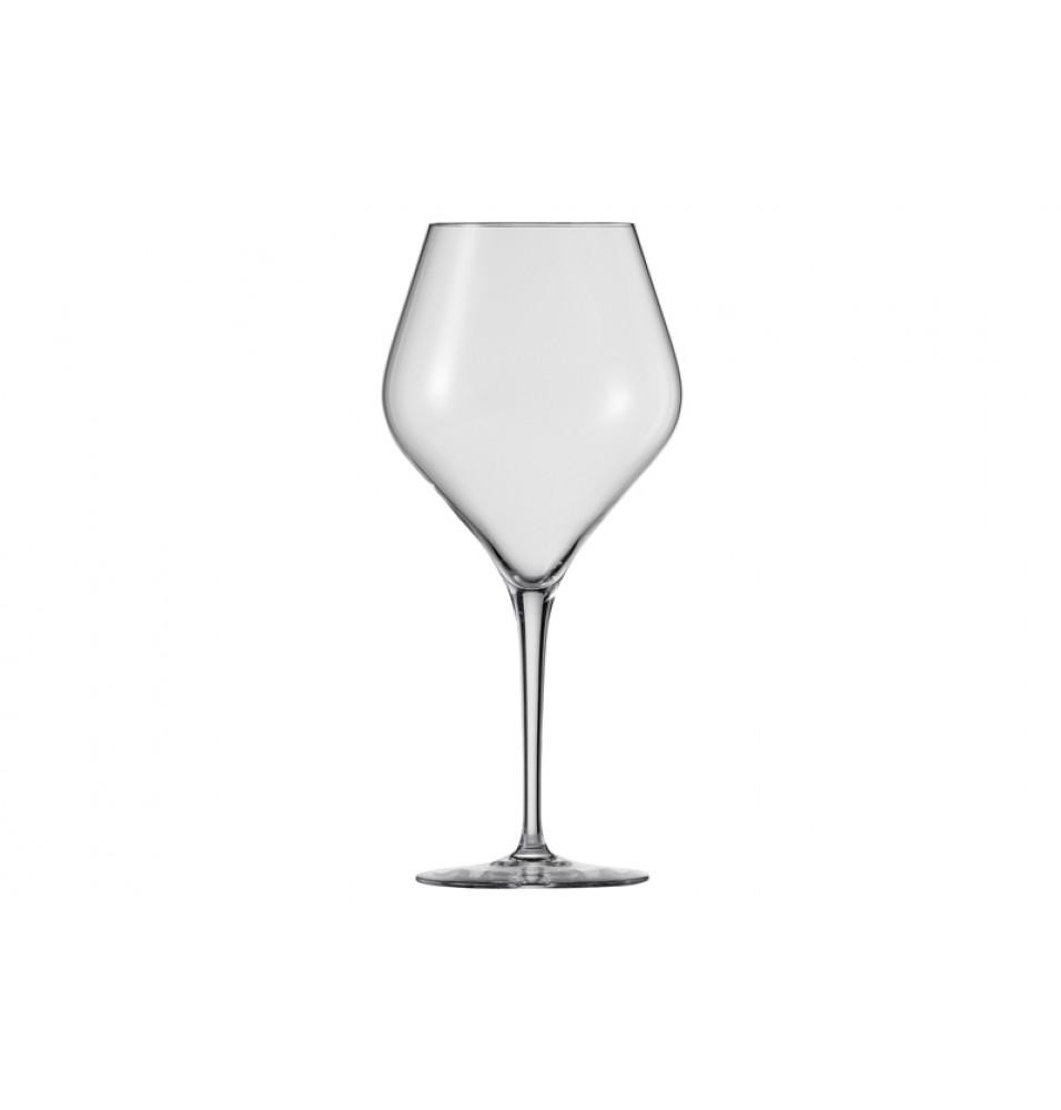 Pahar pentru vin Burgundy