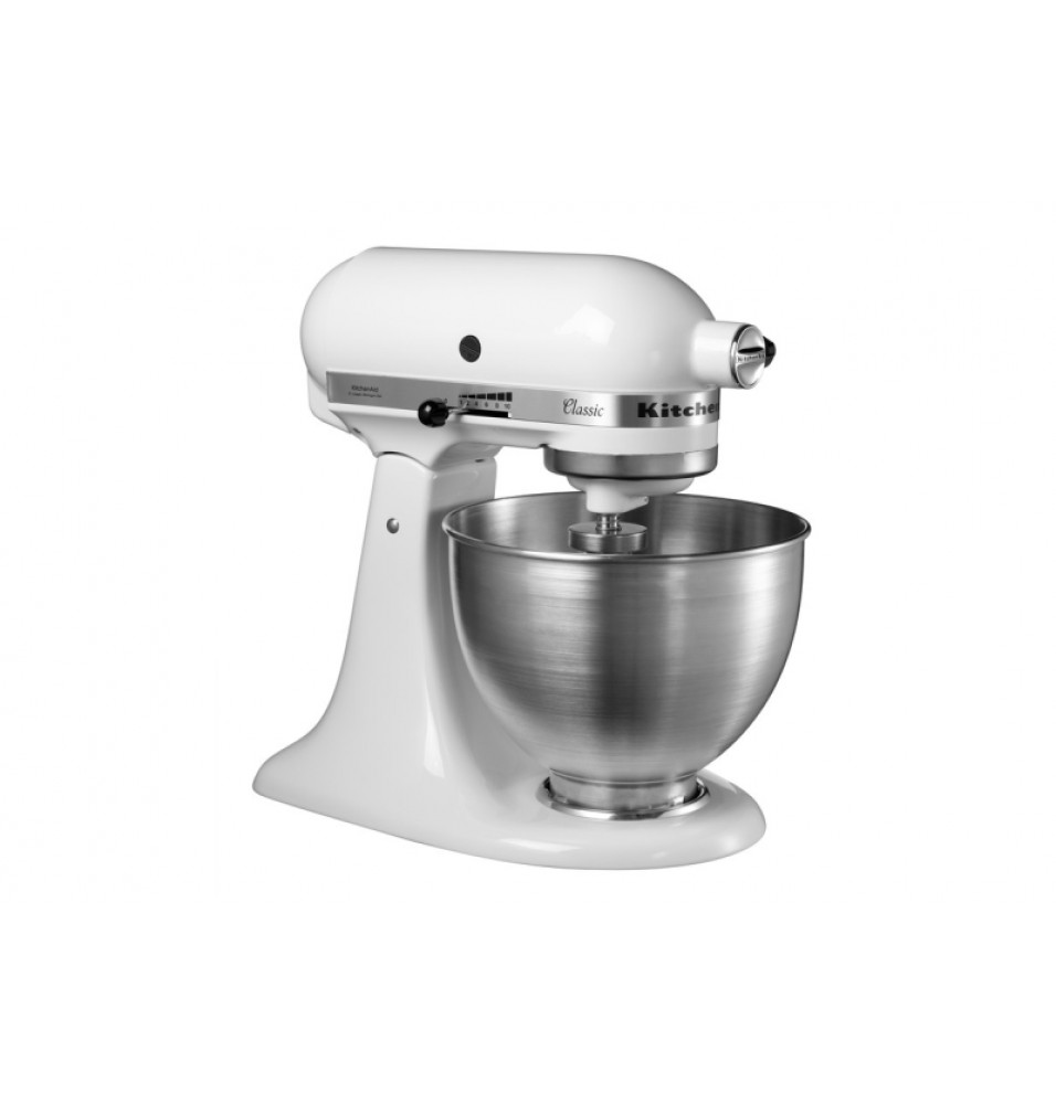 Mixer KitchenAid de uz casnic, model Classic