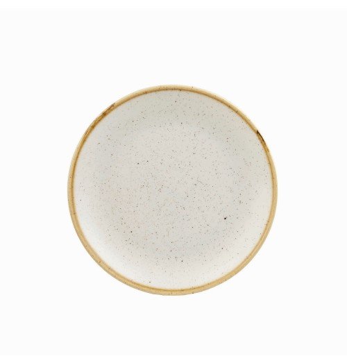 Farfurie, rotunda, diametru 217mm