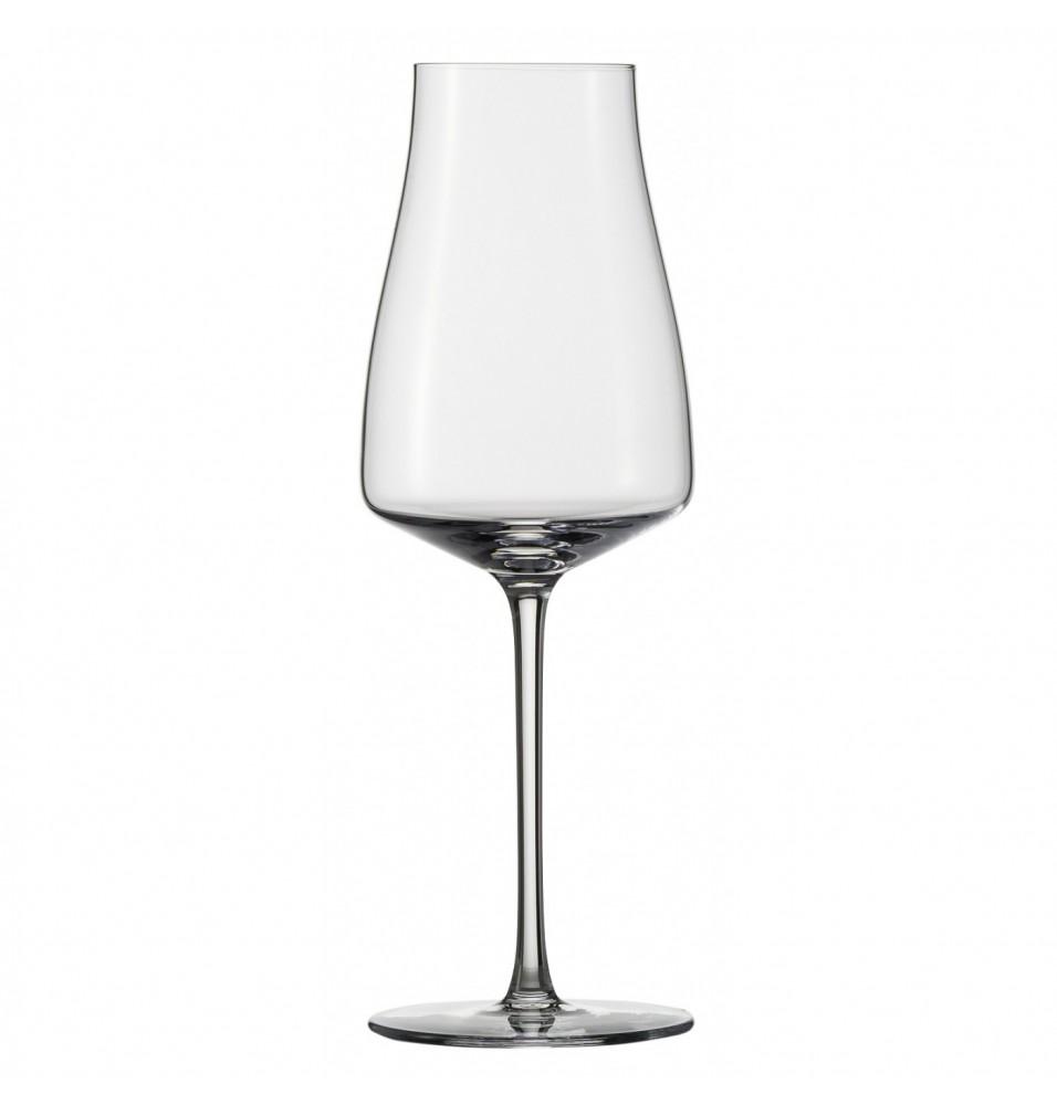 Pahar pentru vin Sauvignon Blanc, din cristal, capacitate 402ml
