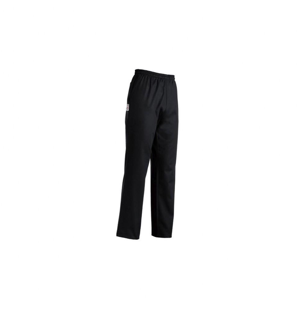Pantalon pentru bucatar, masura M