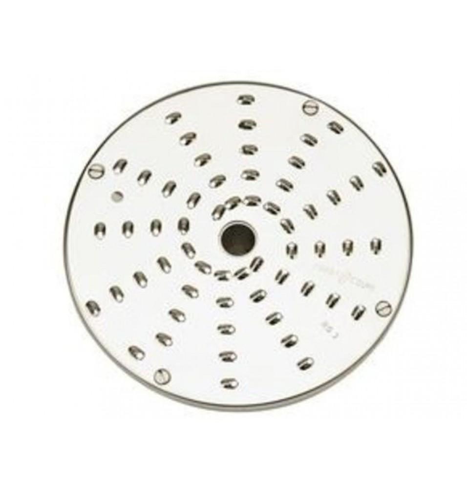 Disc pentru razuit, 3 mm