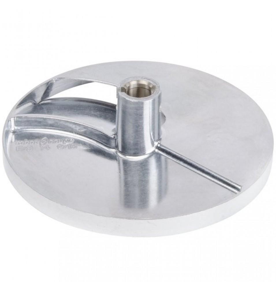 Disc pentru feliat, grosimea 14 mm