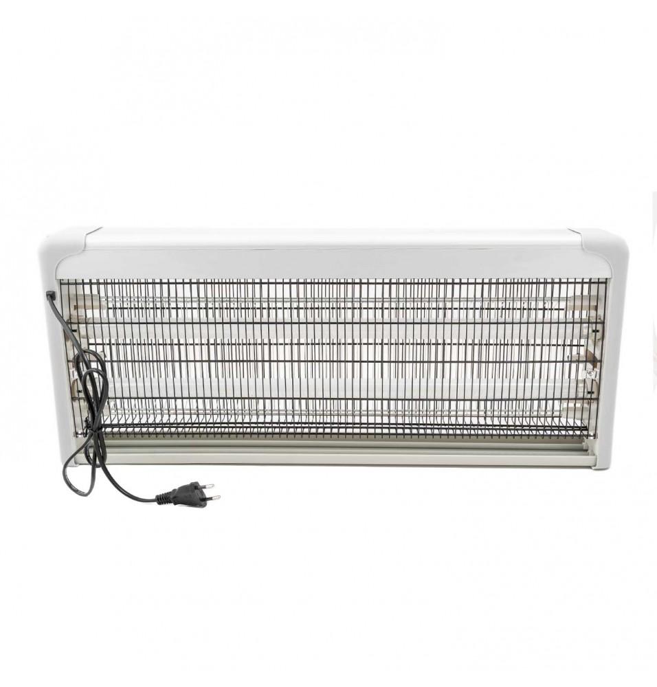 Distrugator insecte cu lampa UV 40W, arie de lucru 150mp, alimentare 220V