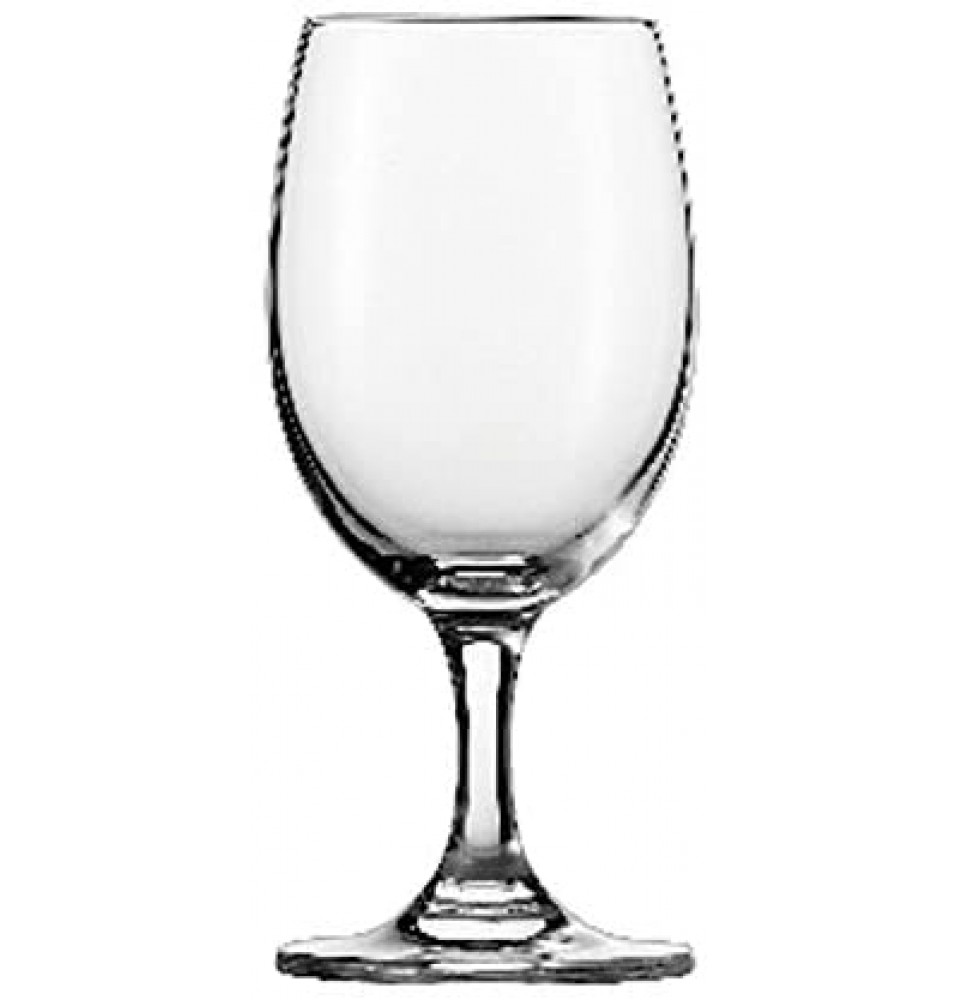 Pahar pentru vin alb, linia Convention, capacitate 227ml