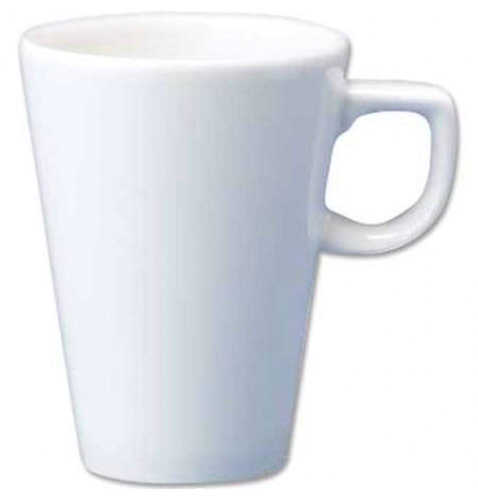 Ceasca espresso