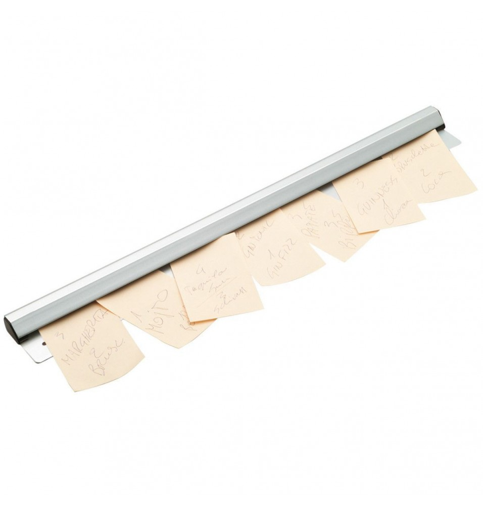 Suport tichete tip bara -lungime 300mm