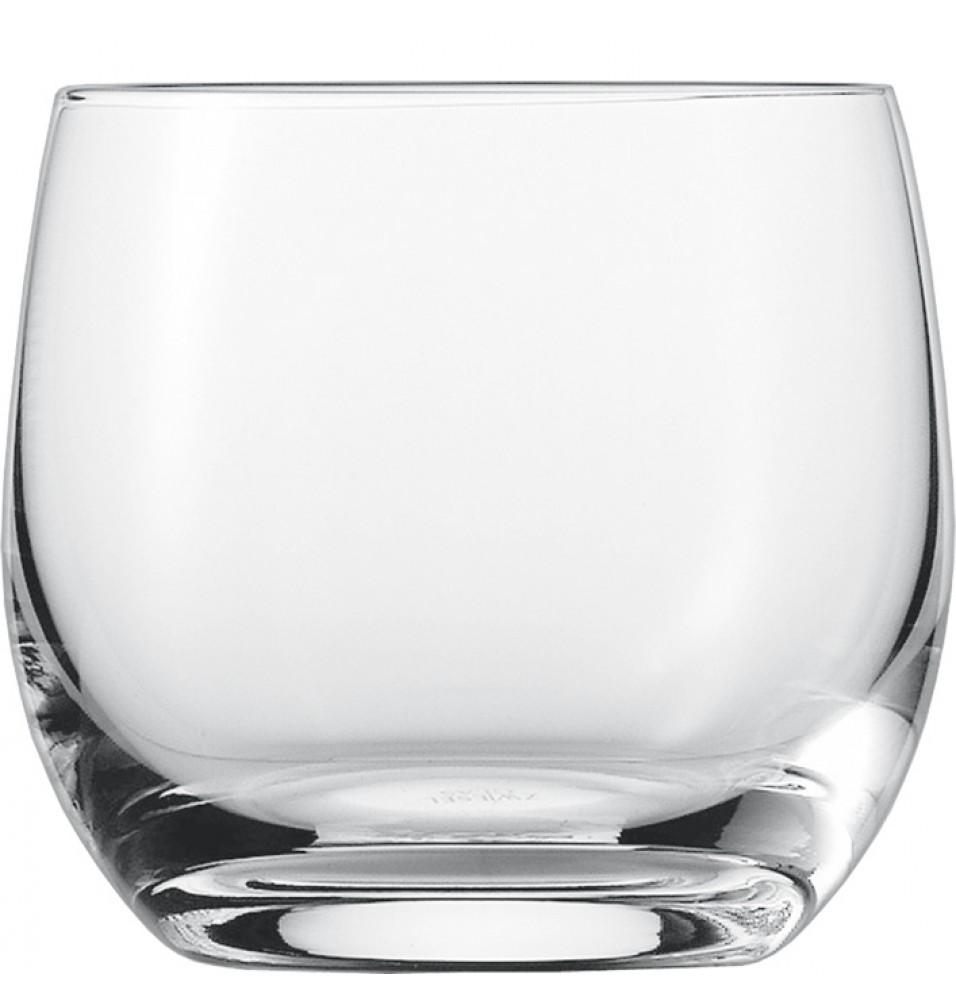 Linia BANQUET  Pahar vin