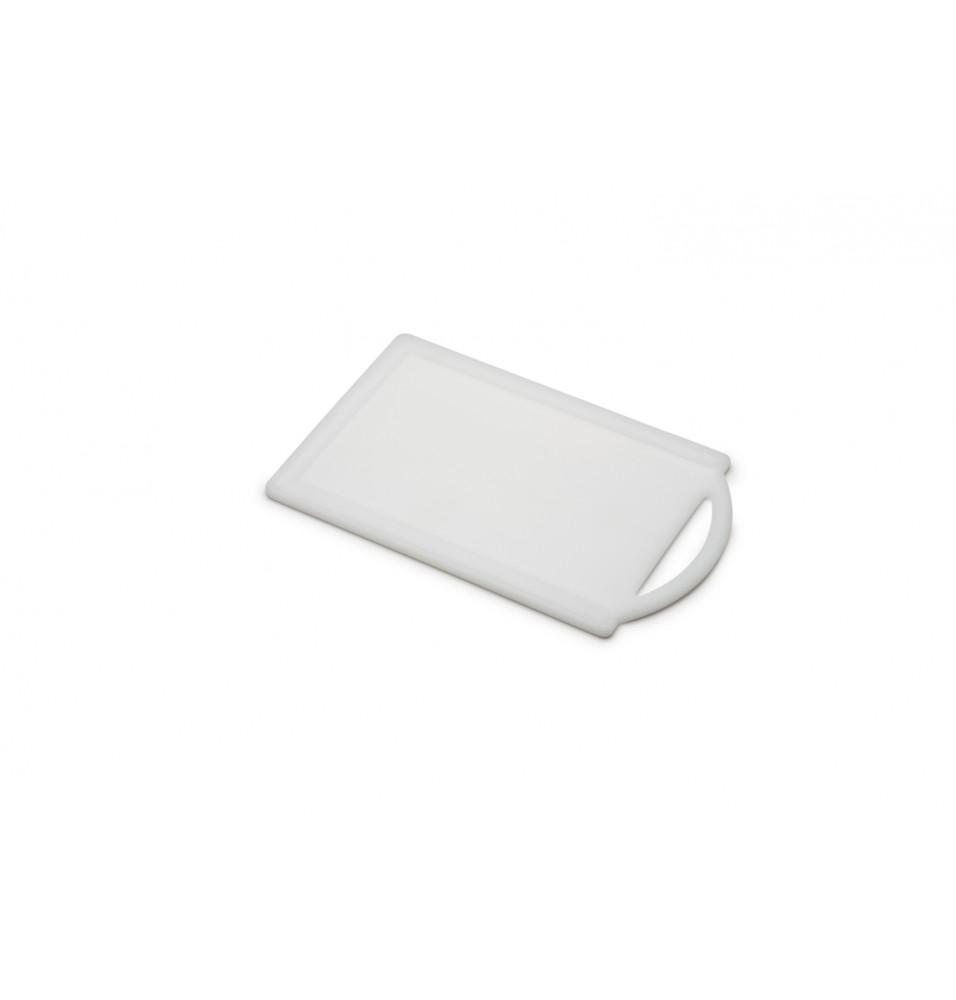Tocator plastic 160x262mm