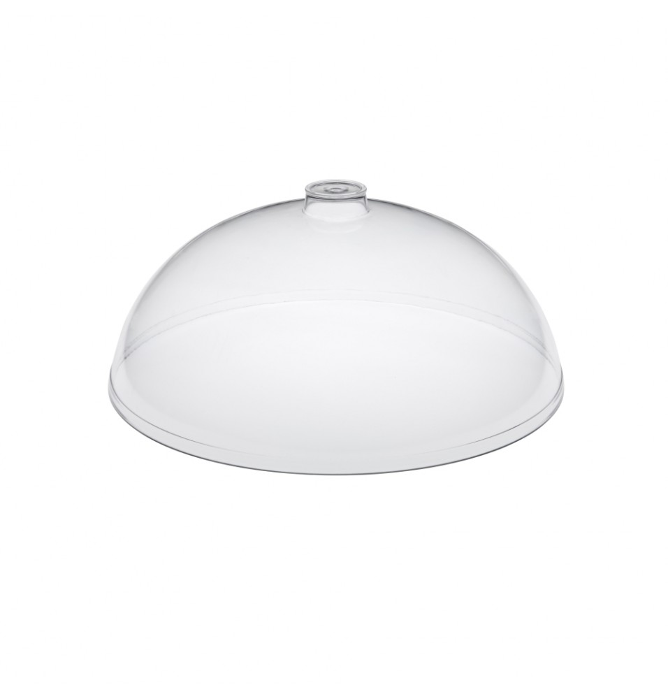 Capac tip cupola - diametru 360mm