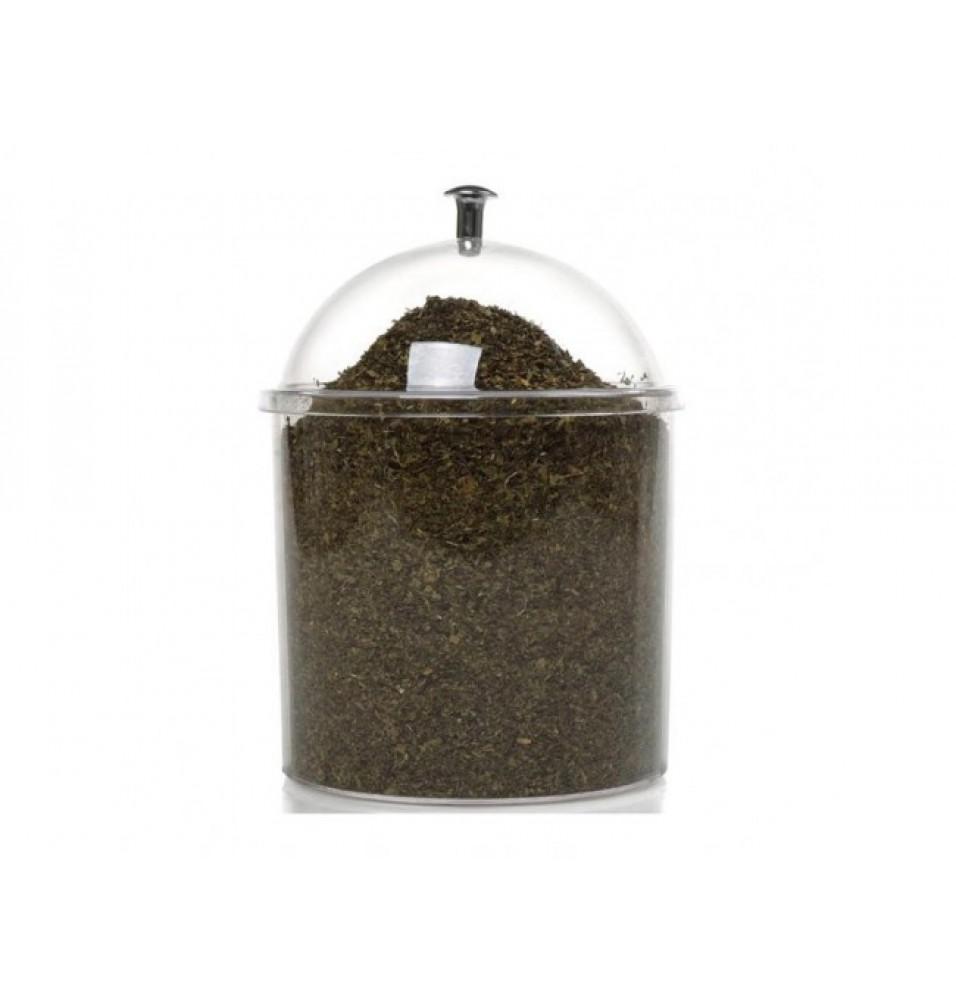 Capac rotund, policarbonat, diametru 150mm