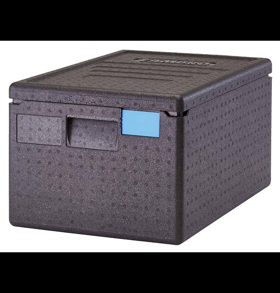 Cutie izotermica, dimensiuni interne 540x330x510hmm
