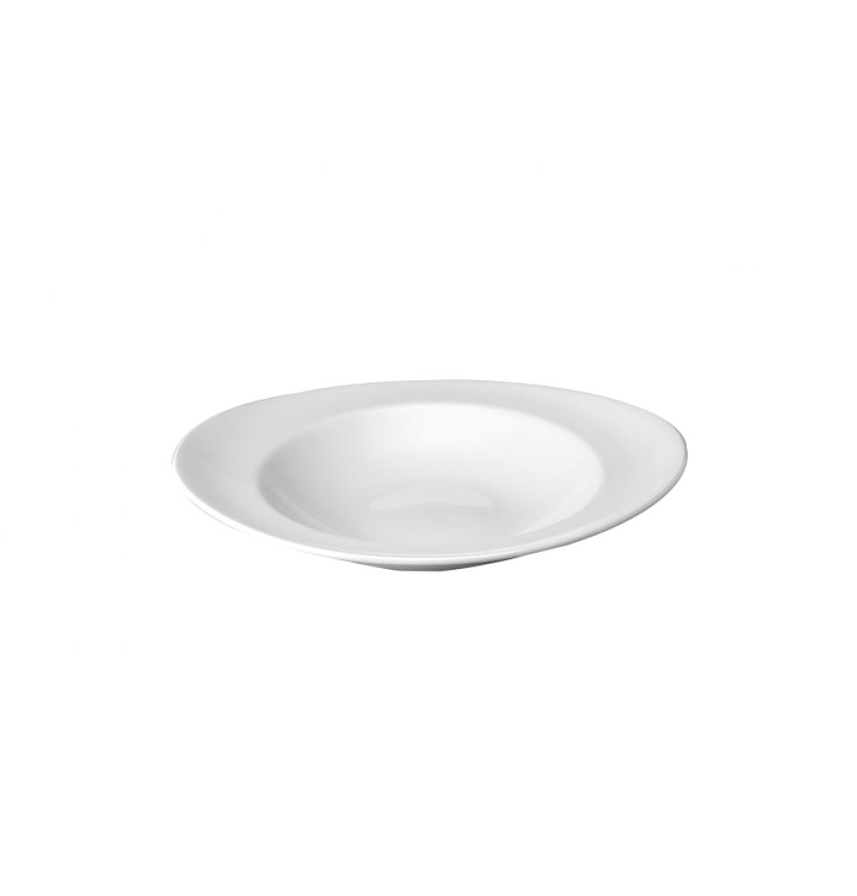 Farfurie ovala pentru paste