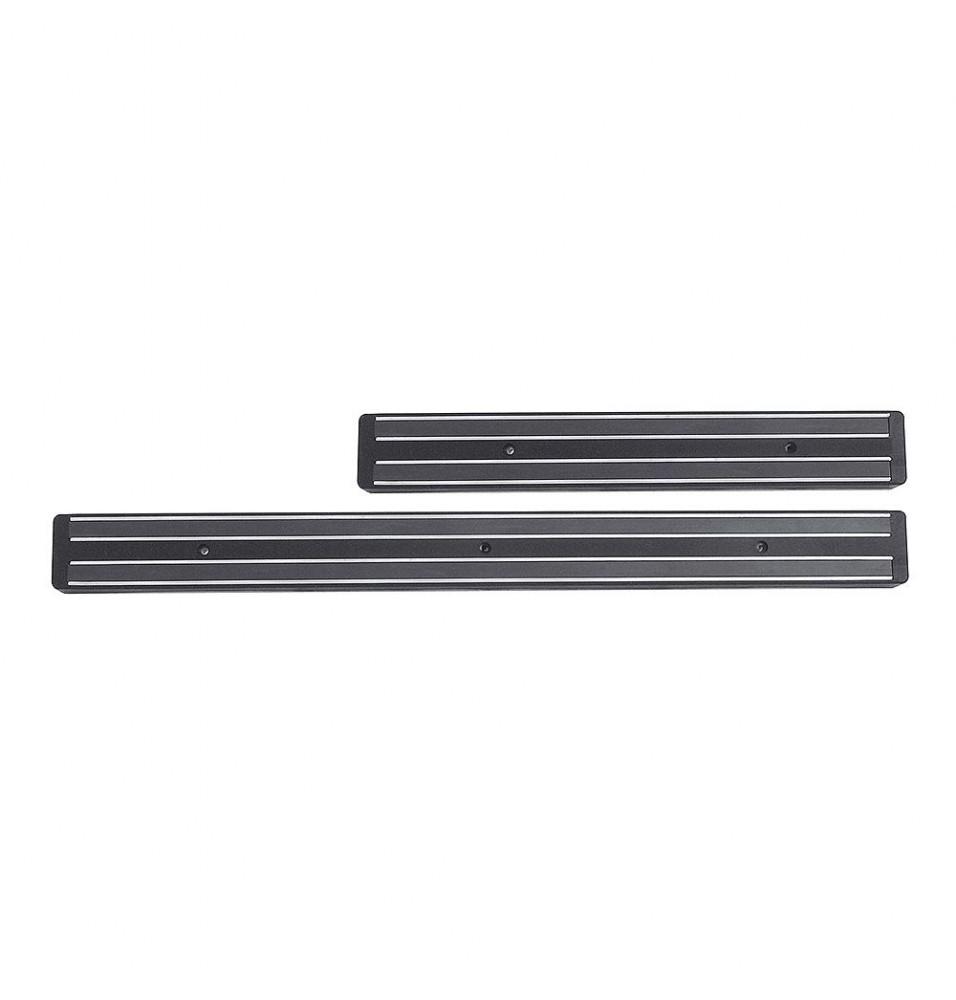 Bara magnetica pentru cutite, lungime 470mm