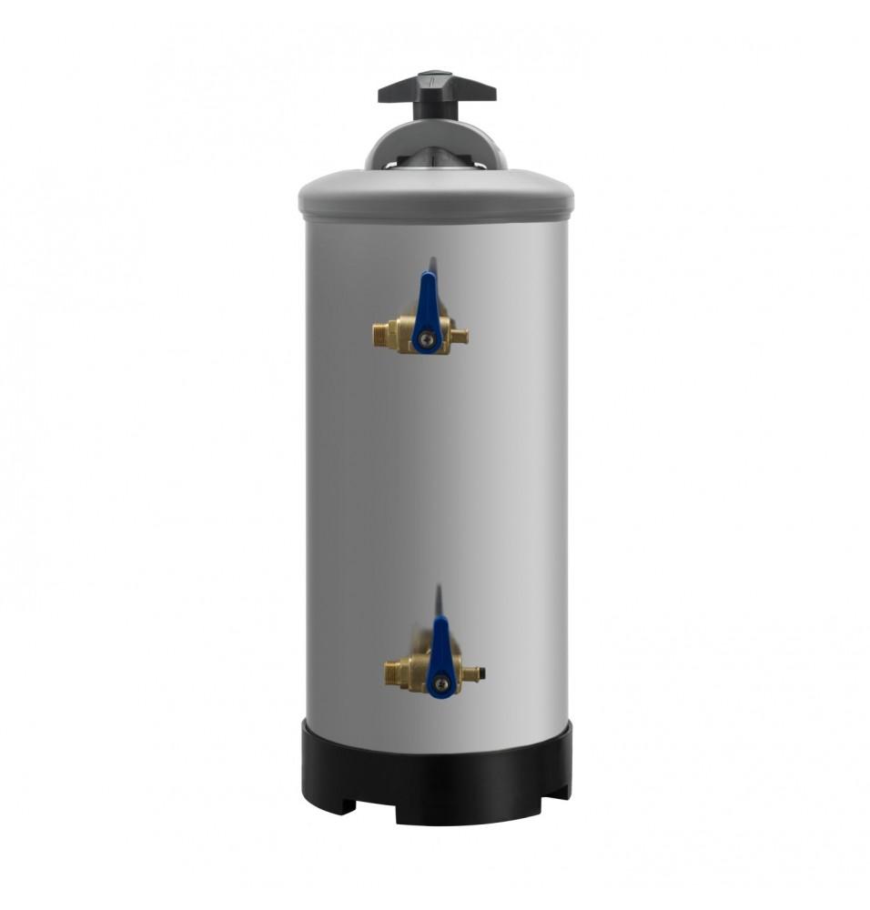 Dedurizator 12 litri