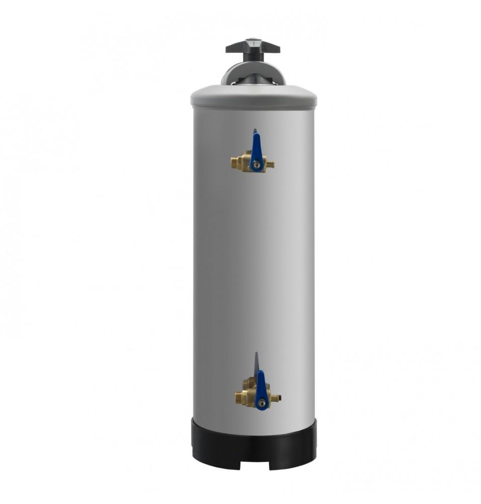 Dedurizator 16 litri