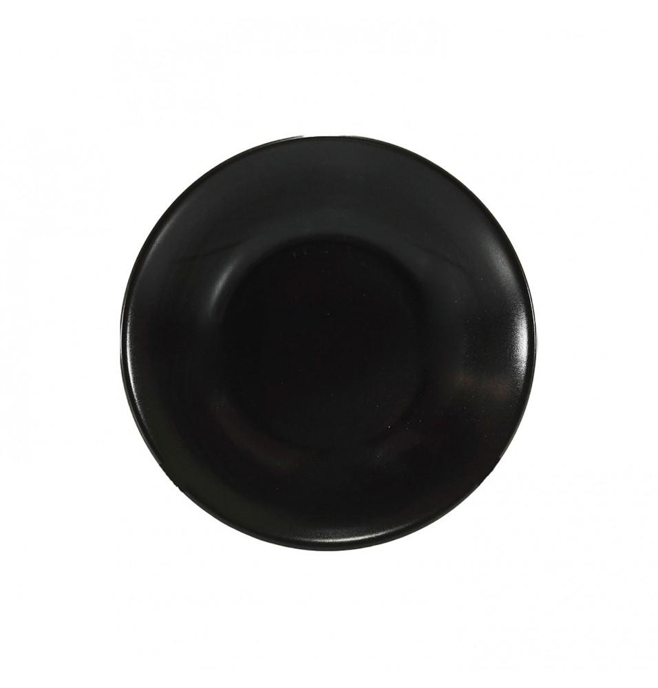 Farfurie adanca diametru 220 mm