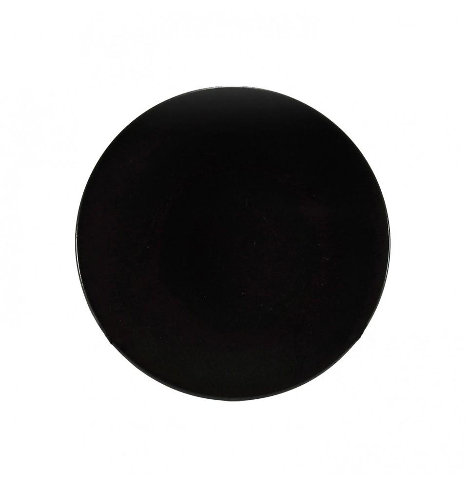 Farfurie intinsa diametru 200 mm