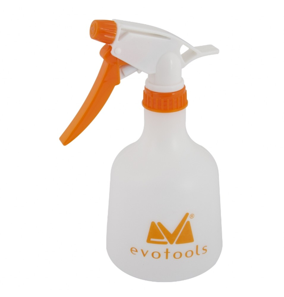 Pulverizator de stropit tip M, volum: 0.5 litri, material: plastic