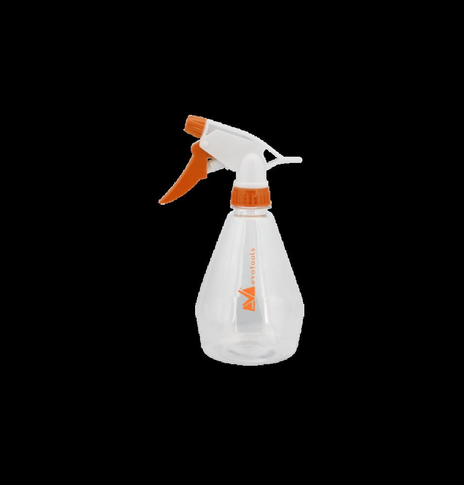 Pulverizator tip T, volum: 0.5 litri, material: plastic