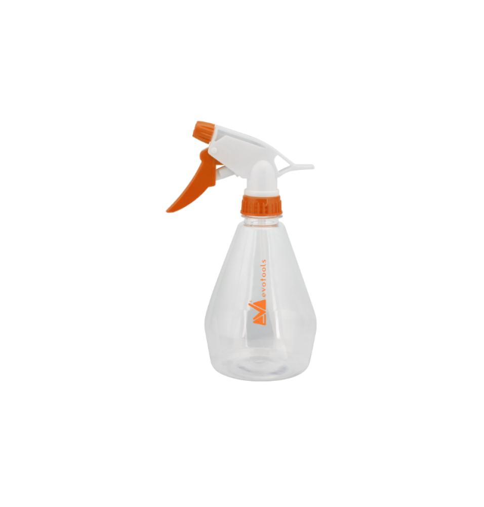 Pulverizator de stropit tip T 0.5 litri