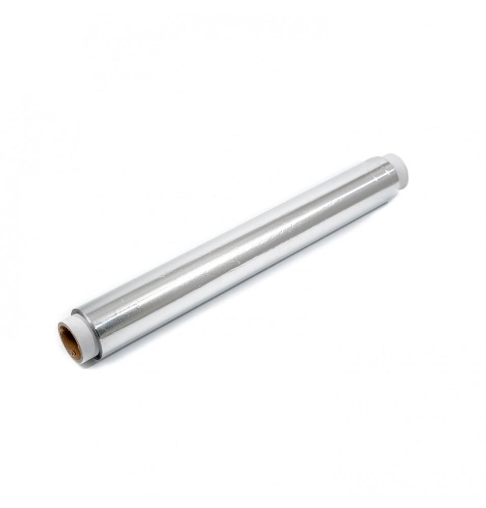 Folie de aluminiu, grosime 15 microni
