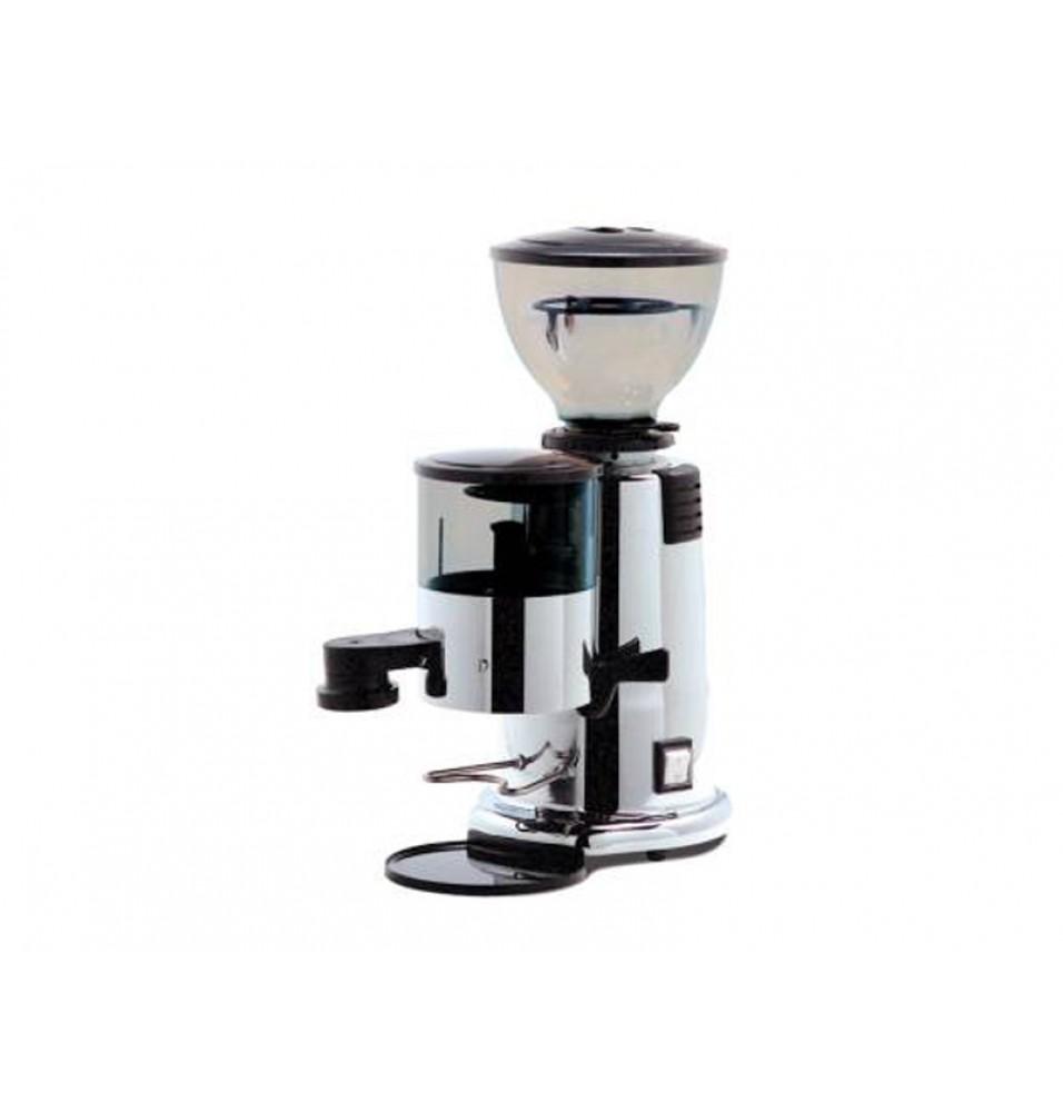 Masina de macinat cafea