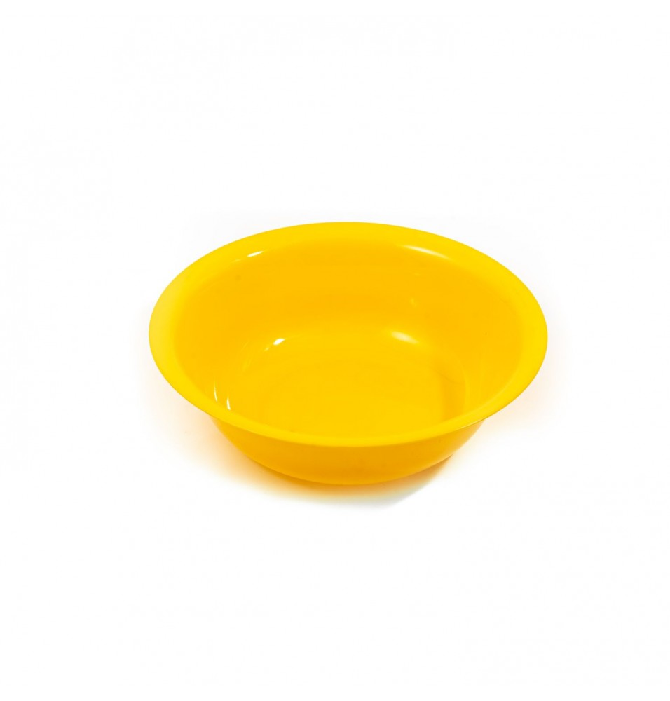 Lighean plastic, dimensiuni 280x280x90h mm