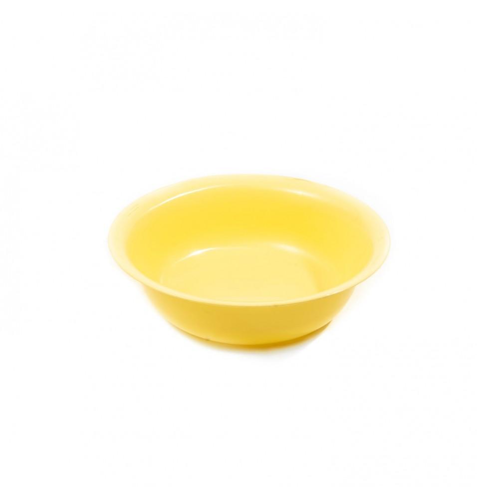 Lighean plastic, dimensiuni 300x300x100h mm