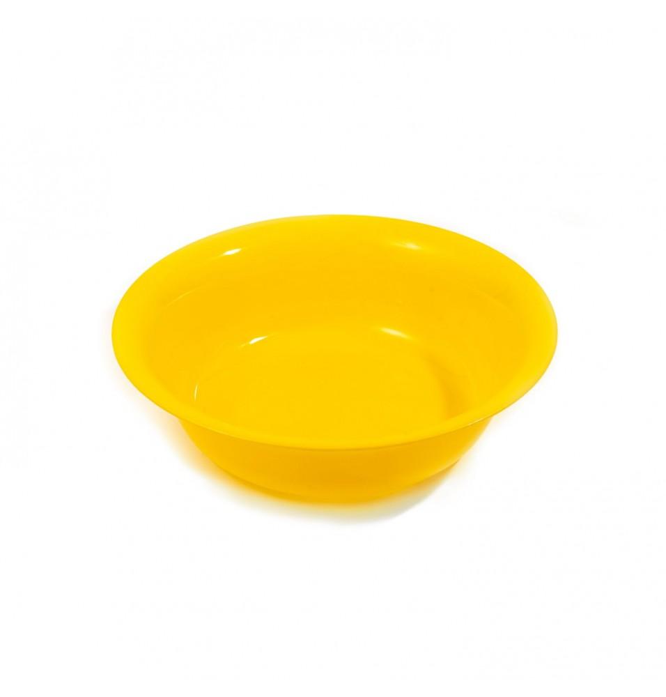 Lighean plastic, dimensiuni 340x340x120h mm