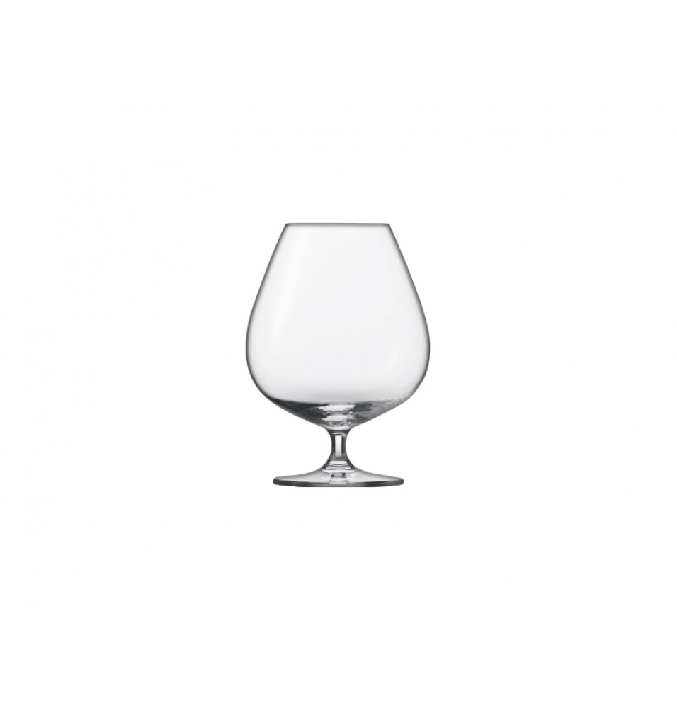 Pahar cognac XXL, capacitate 880ml, diametru 118ml, inaltime 165mm