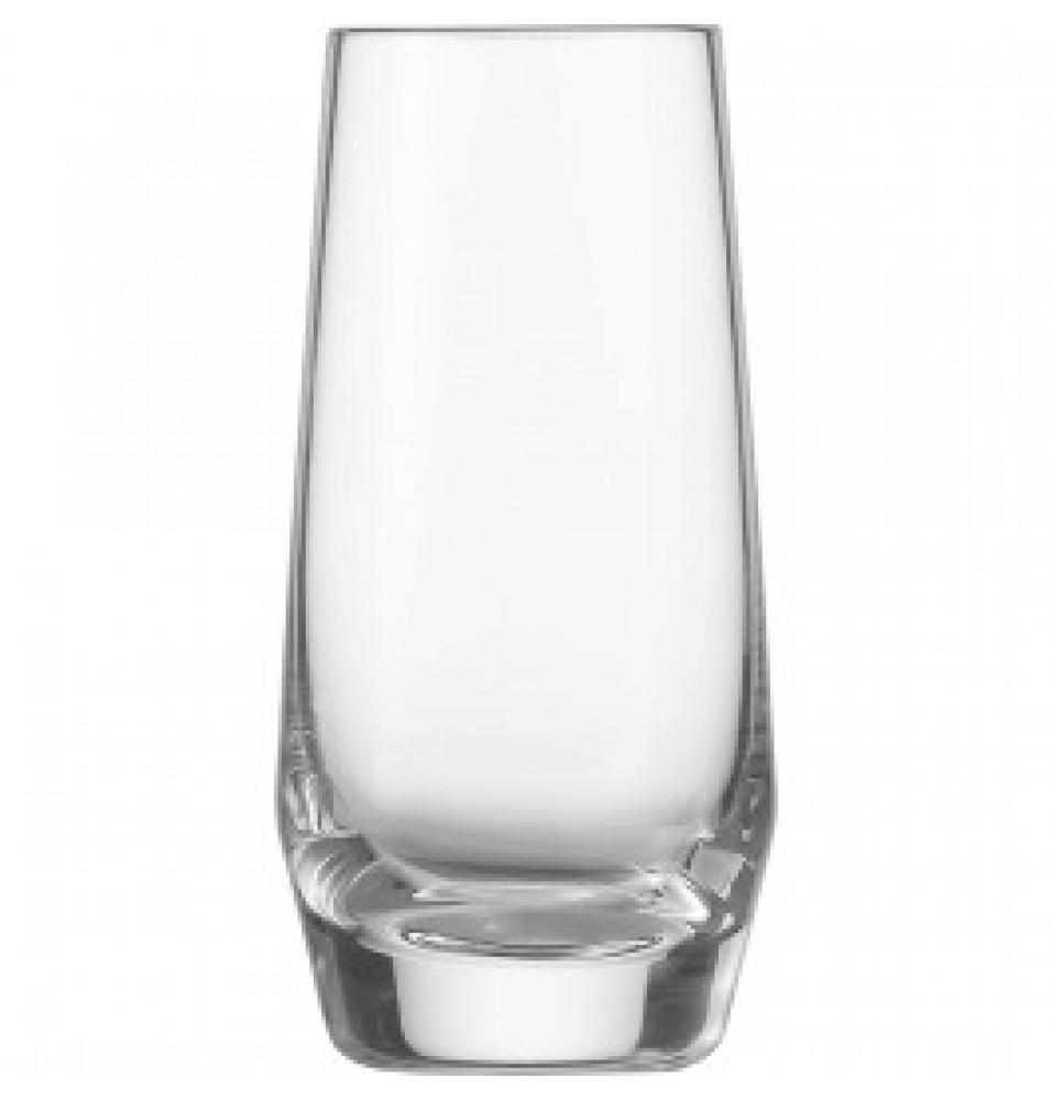 Pahar shot , capacitate 94 ml