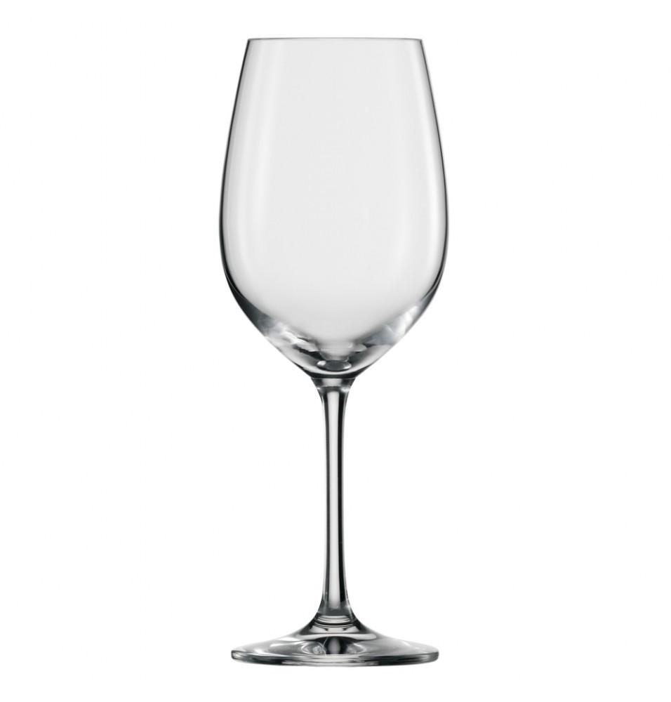 Pahar Tritan pentru vin alb, capacitate 349ml