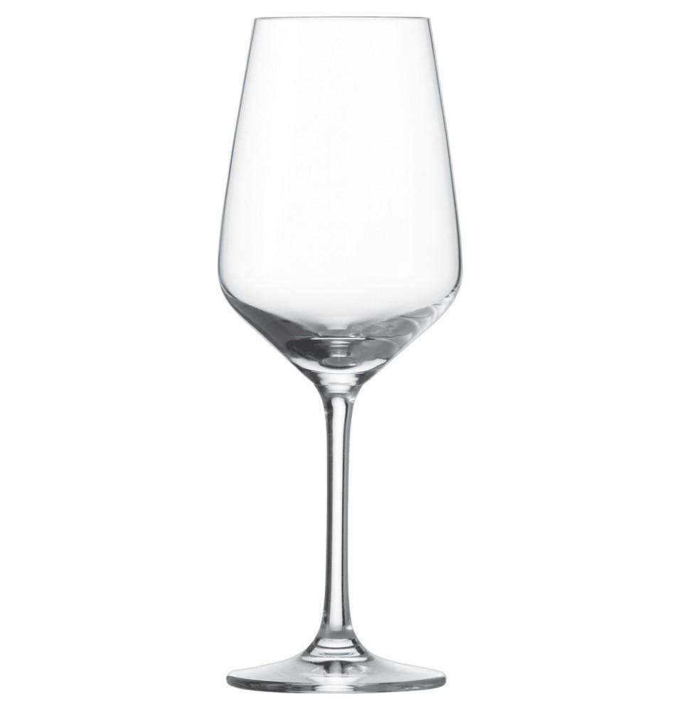 Pahar Tritan pentru vin alb, capacitate 356ml