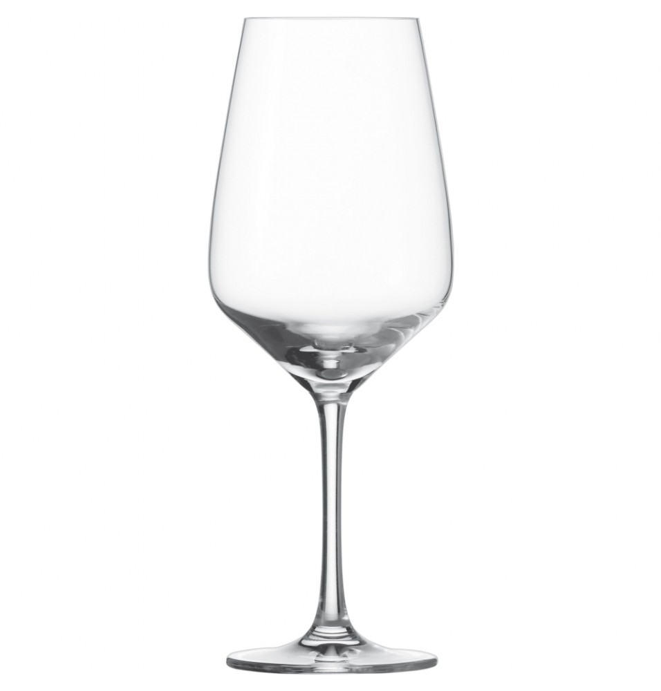 Pahar Tritan pentru vin rosu linia Taste