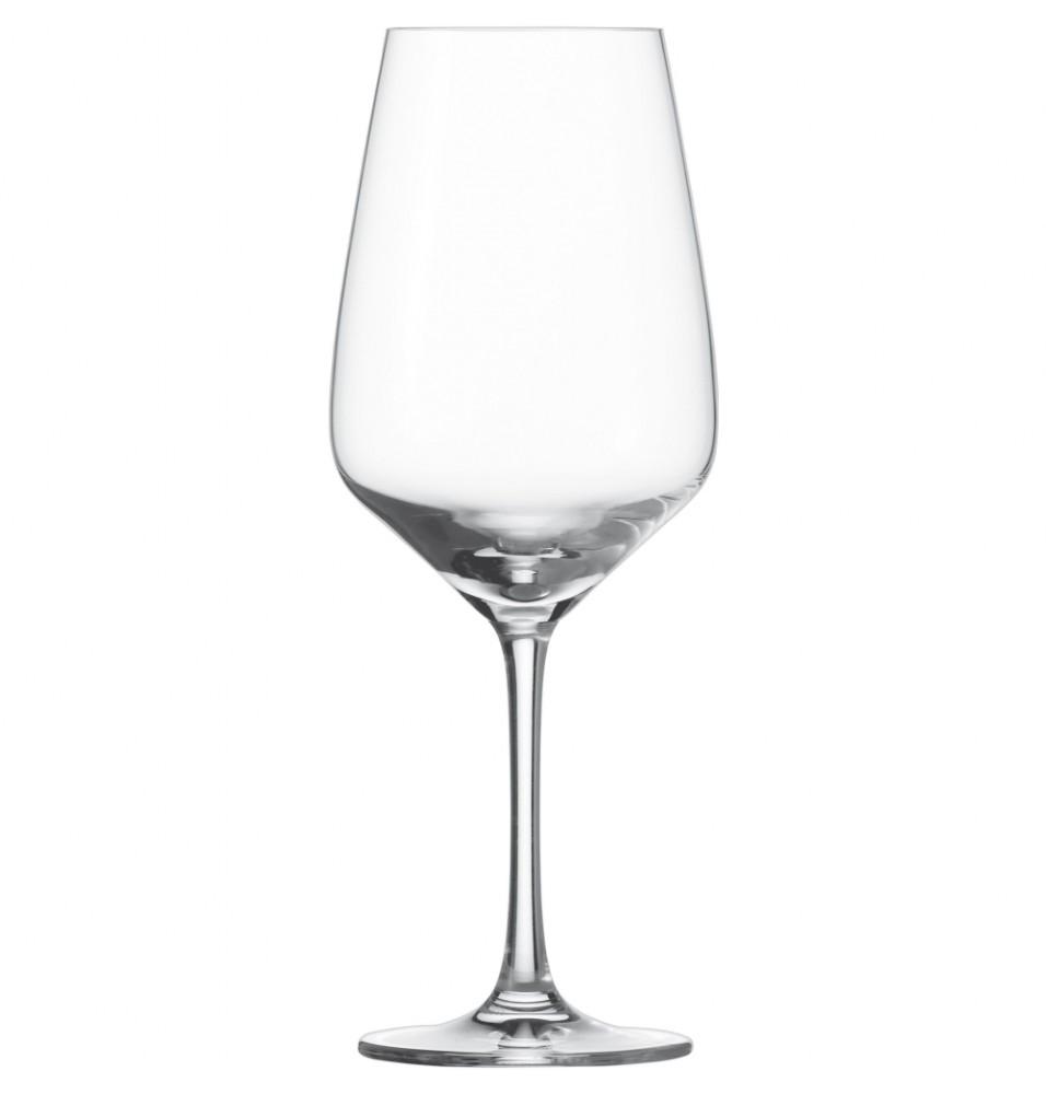 Pahar Tritan pentru vin rosu, capacitate 497ml