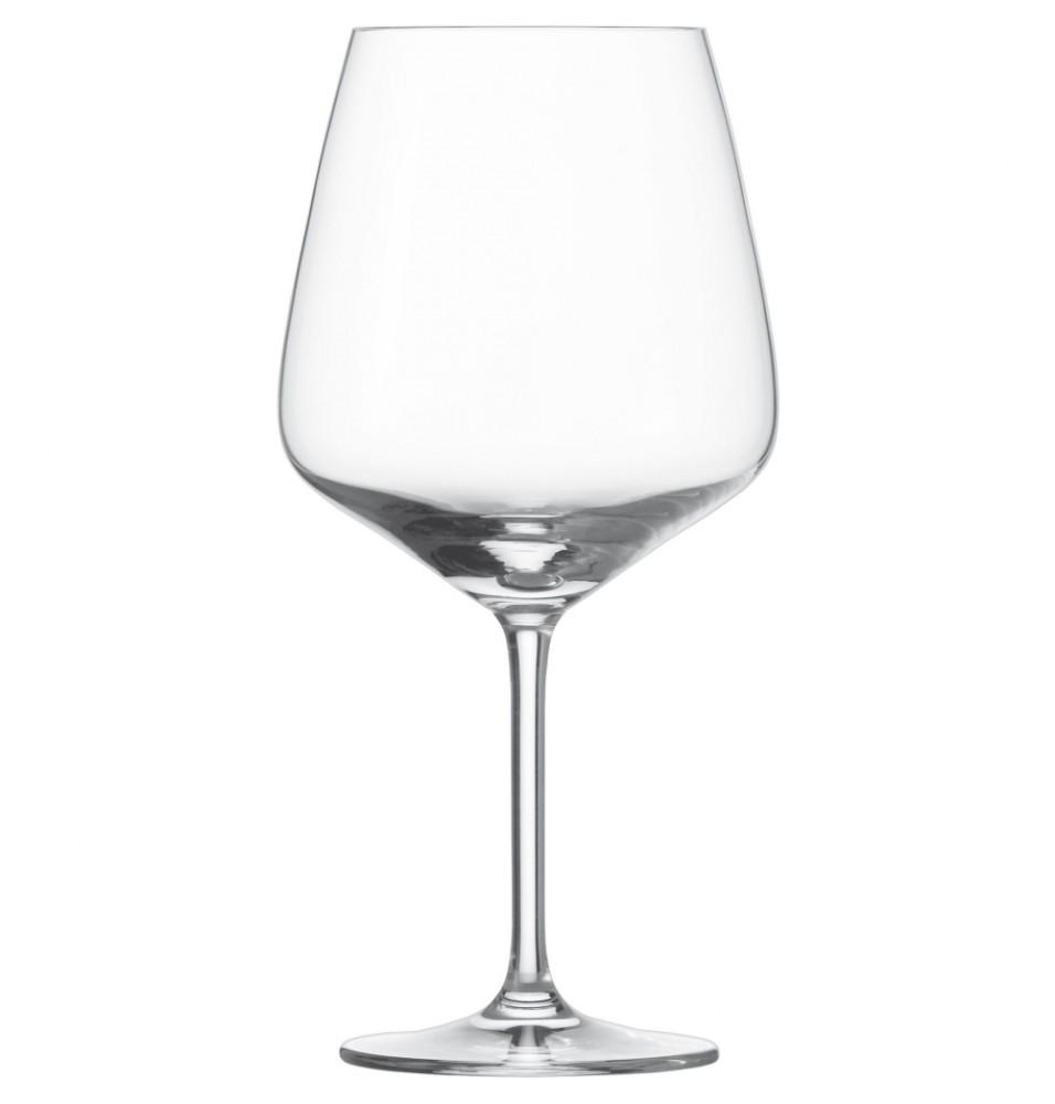 Pahar Tritan pentru vin Burgundy  linia Taste