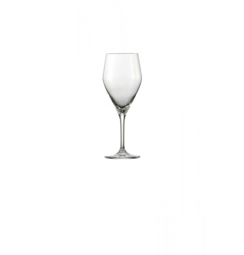 Pahar vin rosu, din cristal tratat cu TRITAN, capacitate 200ml