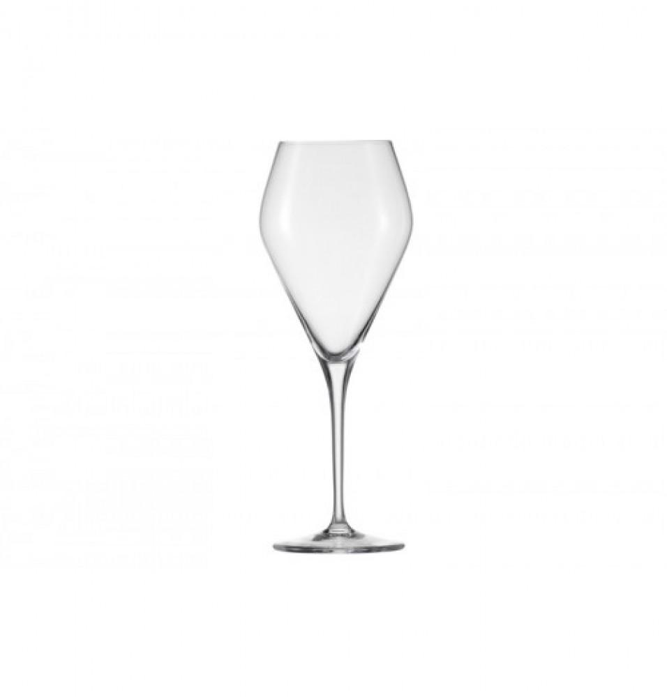 Pahar pentru vin rosu, capacitate 428ml, diametru 89mm, inaltime 235mm