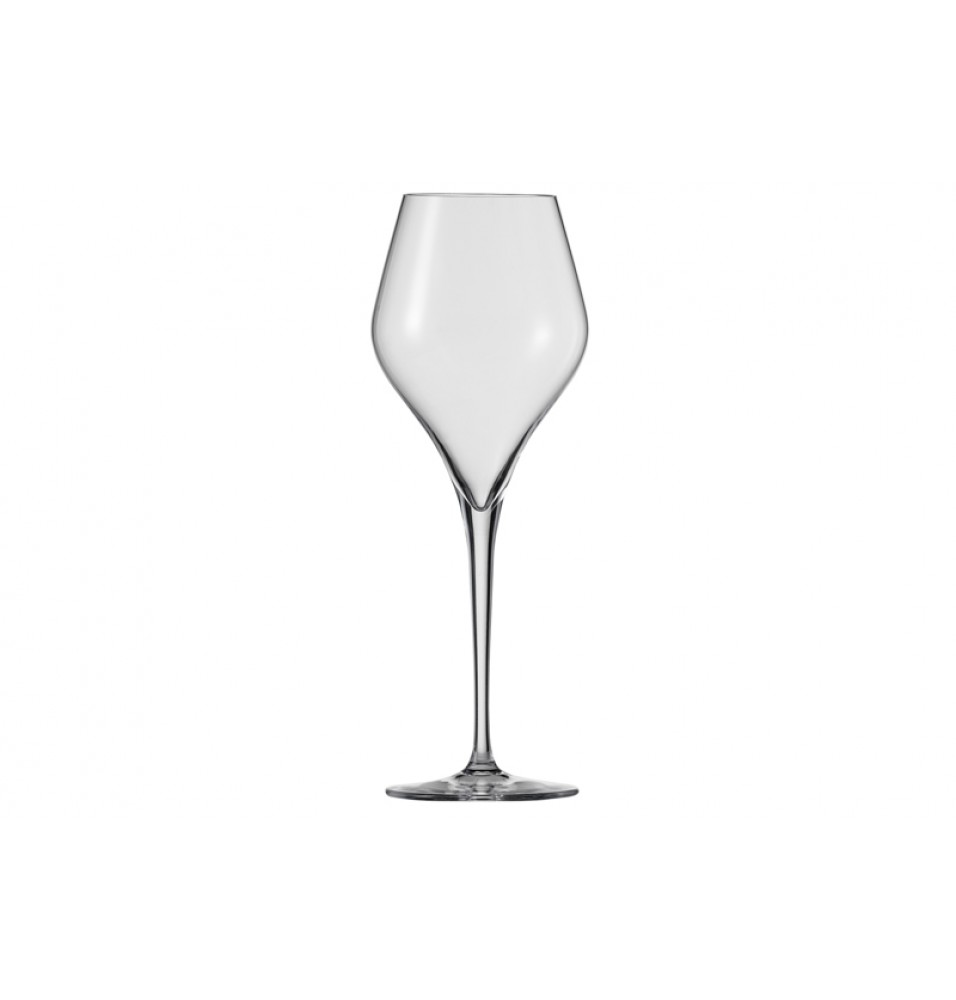 Pahar pentru vin Riesling
