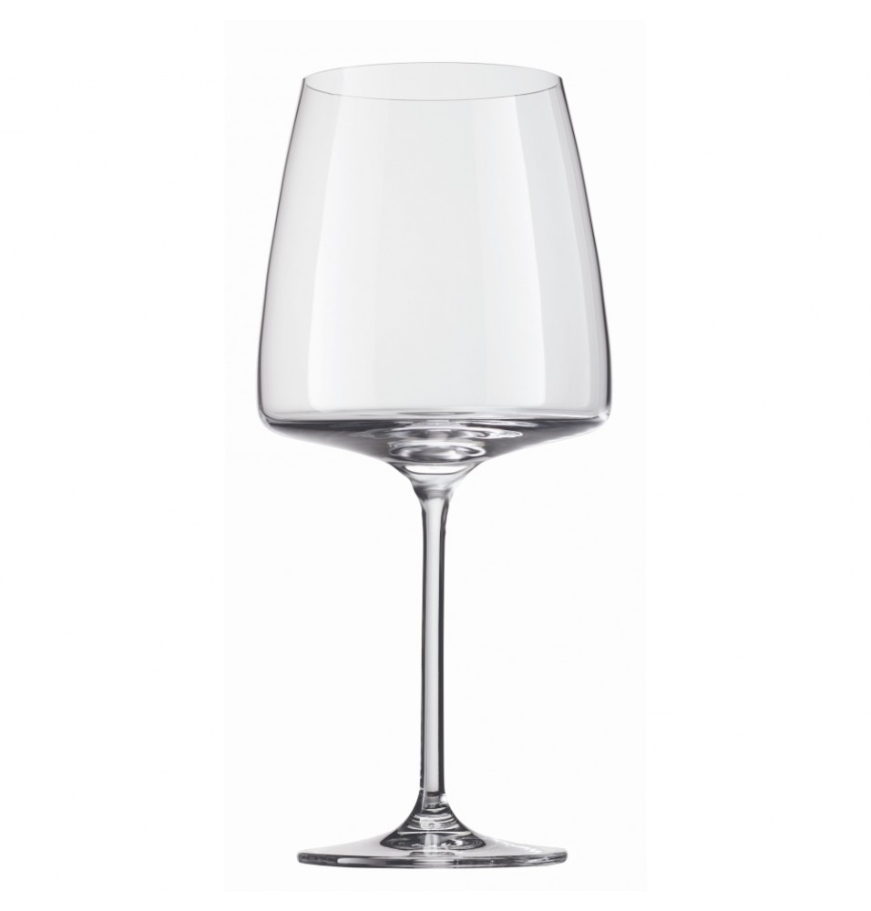 Pahar Tritan pentru vin rosu, capacitate 710ml