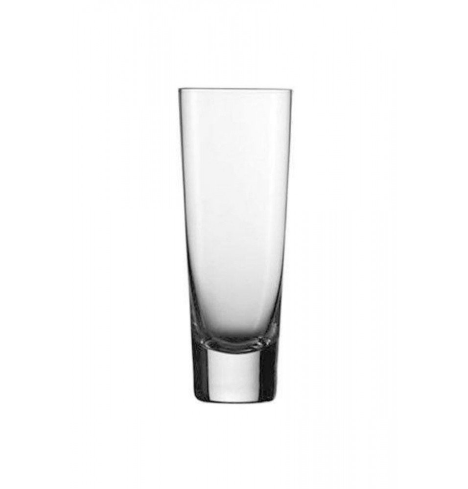Pahar longdrink, capacitate 345ml, diametru 67mm