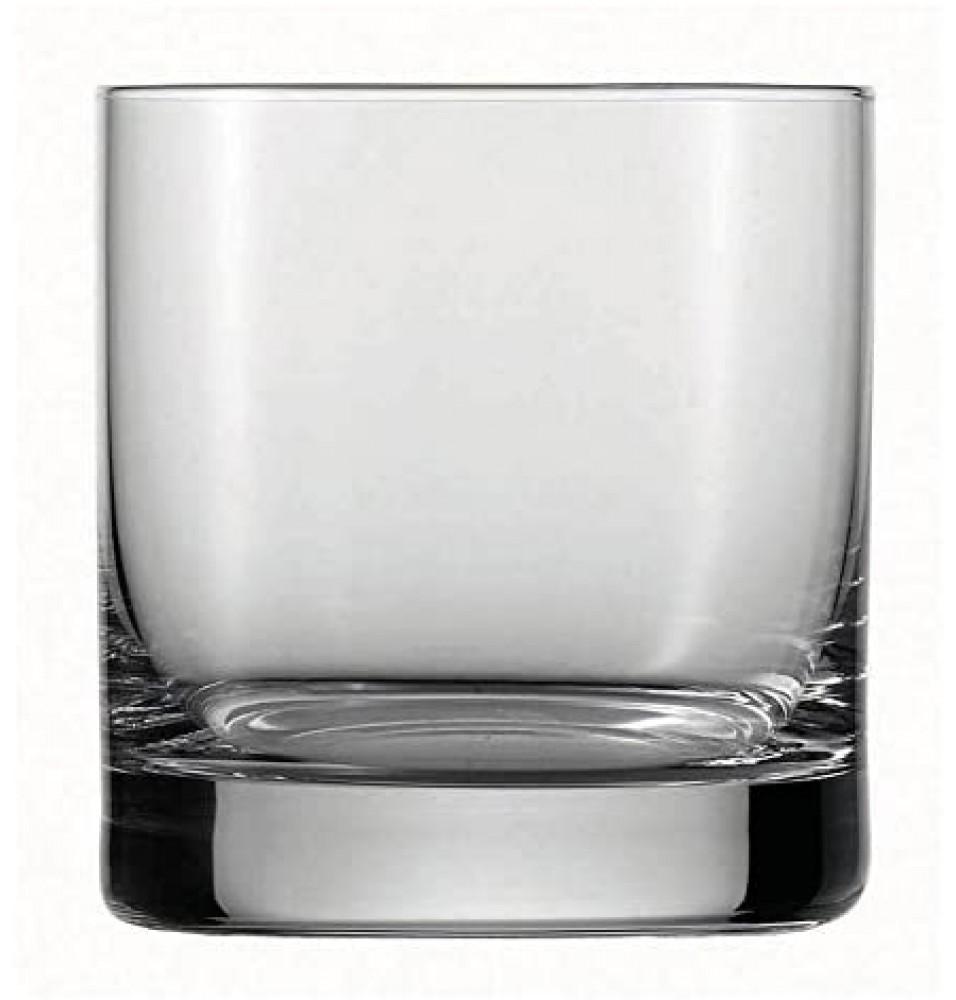 Pahar whisky capacitate 400ml  diametru 89mm  inaltime 95mm