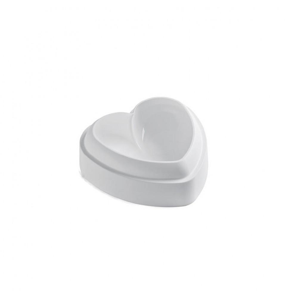 Forma silicon model `AMORE`