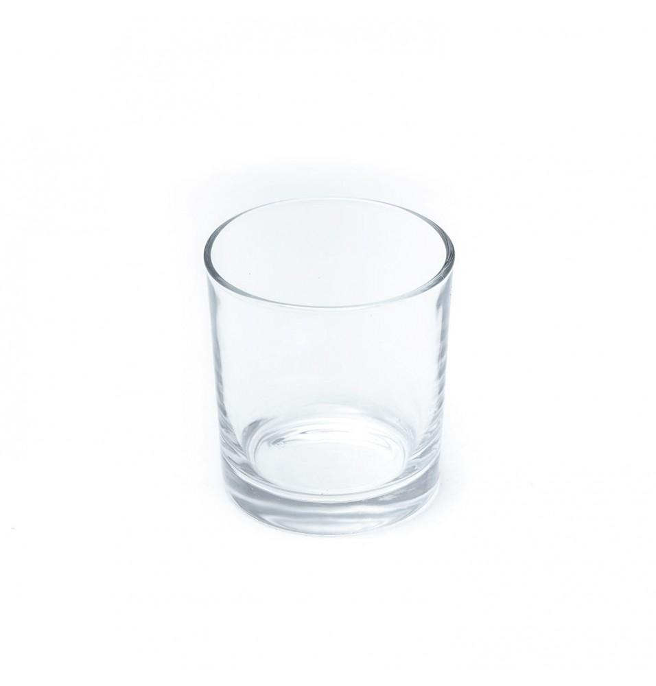 Pahar, whisky, capacitate 250 ml