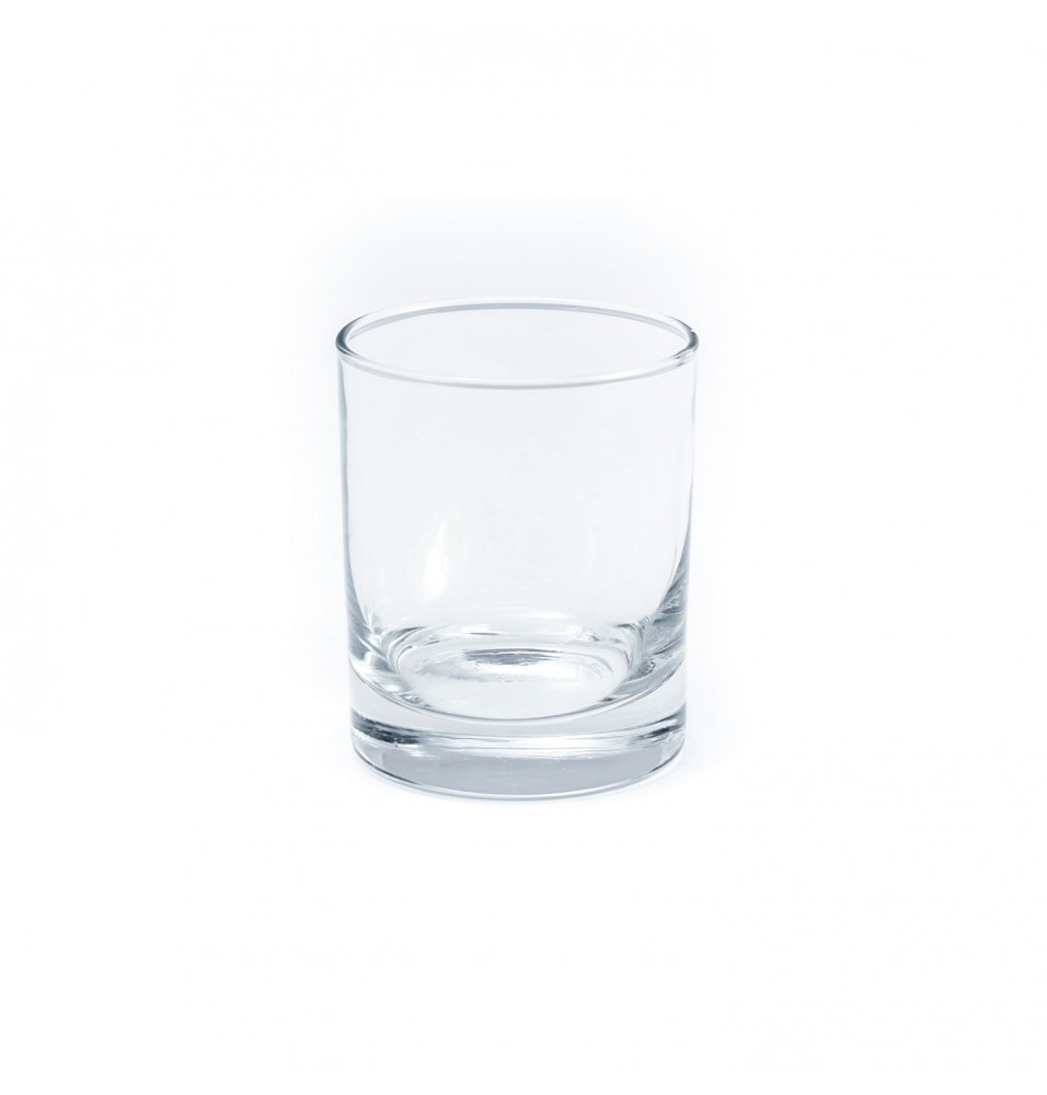 Pahar, whisky, capacitate 240 ml